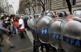 policia_argentin