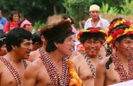 lideres-indigenas