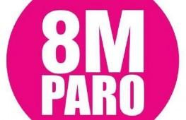 8m_paro_mujeres