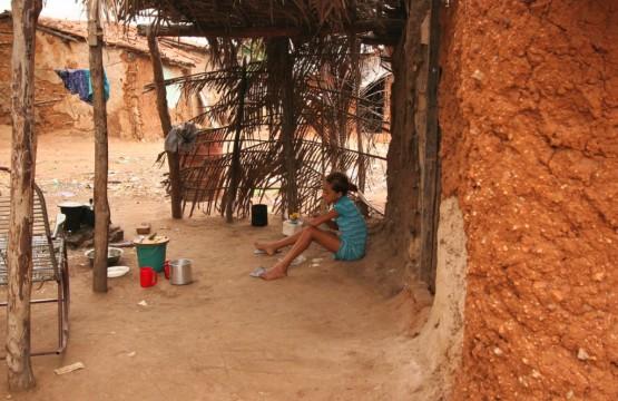Mesmo após um quarto de século de avanços sociais, o progresso entre grupos desfavorecidos de América Latina e do Caribe permanece lento, alertou PNUD. Foto: EBC