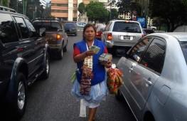 empleo informal_mujeres_peru