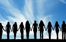 mulheres_unidas
