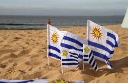 uruguai_bandeiras_praia