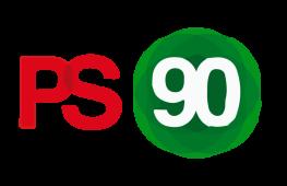 PS Uruguay Logo