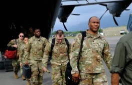 Militares-de-EEUU-en-Colombia.-Redes-660x330